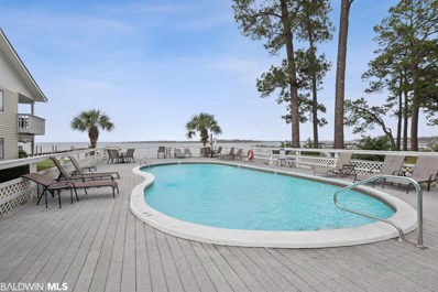 25925 Canal Road UNIT 109, Orange Beach, AL 36561 - #: 290828