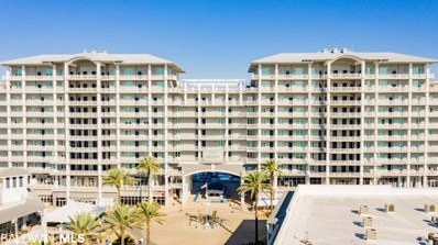 4851 Wharf Pkwy UNIT 1119, Orange Beach, AL 36561 - #: 290864