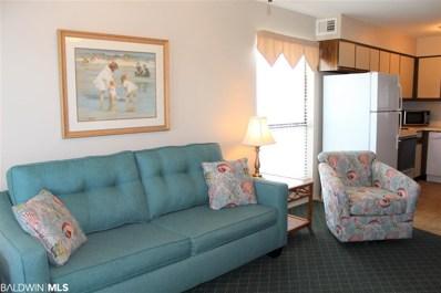 920 W Lagoon Avenue UNIT 206 B, Gulf Shores, AL 36542 - #: 290868