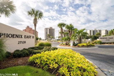 27120 Perdido Beach Blvd UNIT 2031, Orange Beach, AL 36561 - #: 290895