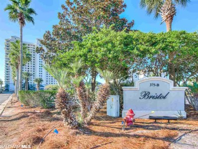375 B  Beach Club Trail UNIT 2008, Gulf Shores, AL 36542 - #: 290925