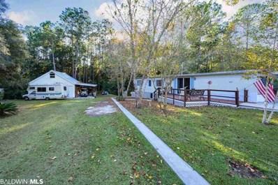 1408 Ridgewood Drive, Lillian, AL 36549 - #: 290951