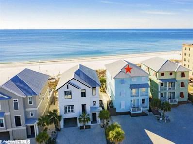 23150 Perdido Beach Blvd, Orange Beach, AL 36561 - #: 290974