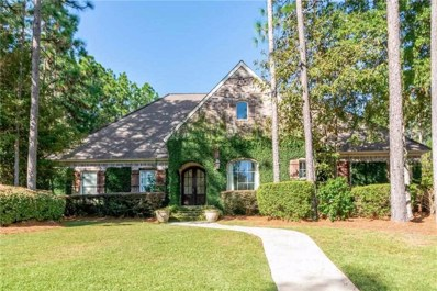 109 Cross Creek, Fairhope, AL 36532 - #: 290997