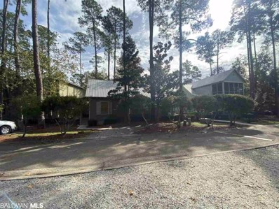 25773 Canal Road UNIT 18, Orange Beach, AL 36561 - #: 290999