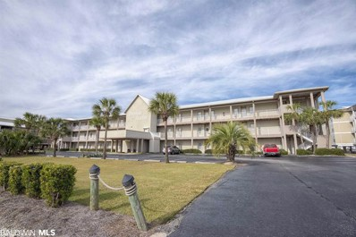 28875 Perdido Beach Blvd UNIT 2B, Orange Beach, AL 36561 - #: 291031