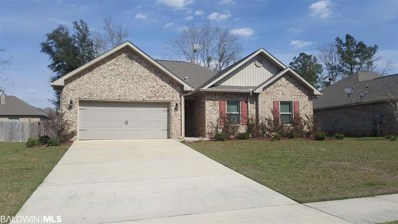 680 Whittington Ave, Fairhope, AL 36532 - #: 291075