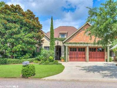 3613 Olde Park Rd, Gulf Shores, AL 36542 - #: 291107