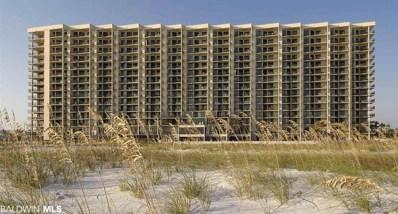 26800 Perdido Beach Blvd UNIT 1212, Orange Beach, AL 36561 - #: 291125