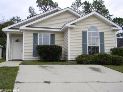 4624 St Charles Court, Mobile, AL 36618 - #: 291134