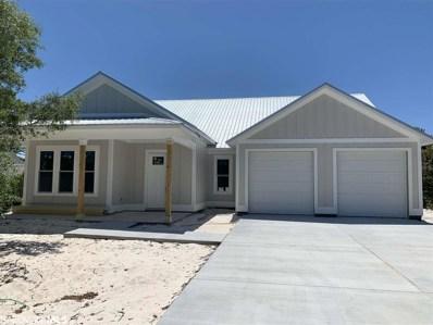 31366 Pine Run Drive, Orange Beach, AL 36561 - #: 291154