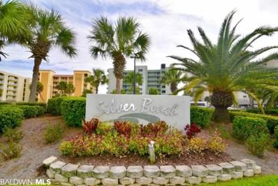 25350 Perdido Beach Blvd UNIT 602, Orange Beach, AL 36561 - #: 291170
