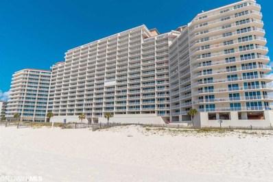 455 E Beach Blvd UNIT 1706, Gulf Shores, AL 36542 - #: 291176