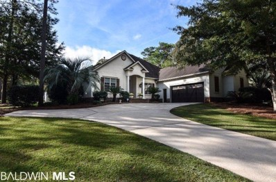 120 Sandy Ford Road, Fairhope, AL 36532 - #: 291290