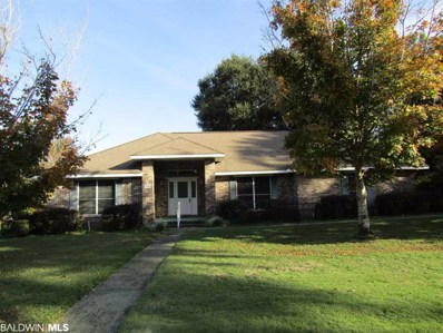 33405 Woodlands Dr, Lillian, AL 36549 - #: 291336