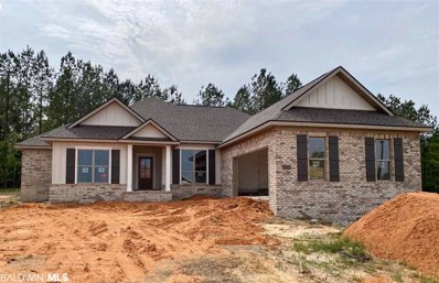 12237 Lone Eagle Dr, Spanish Fort, AL 36527 - #: 291351