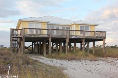 3615 Ponce De Leon Court, Gulf Shores, AL 36542 - #: 291414