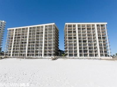 26266 Perdido Beach Blvd UNIT 703, Orange Beach, AL 36561 - #: 291461