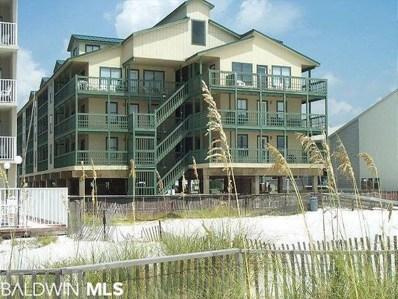 1149 W Beach Blvd UNIT A1, Gulf Shores, AL 36542 - #: 291474