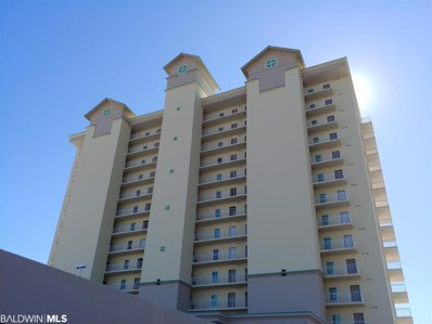 921 W Beach Blvd UNIT 1306, Gulf Shores, AL 36542 - #: 291555