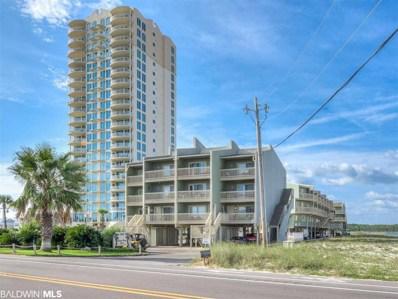 1988 W Beach Blvd UNIT B108, Gulf Shores, AL 36542 - #: 291626