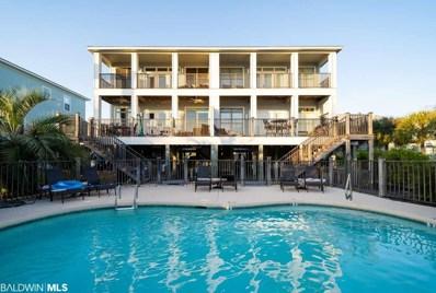 26314 Cotton Bayou Dr, Orange Beach, AL 36561 - #: 291641