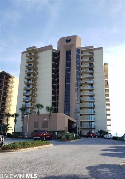 24250 Perdido Beach Blvd UNIT 4144, Orange Beach, AL 36561 - #: 291651