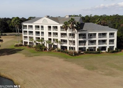 100 Peninsula Blvd UNIT A303, Gulf Shores, AL 36542 - #: 291679