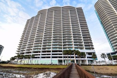 26302 Perdido Beach Blvd UNIT D-1406, Orange Beach, AL 36561 - #: 291714
