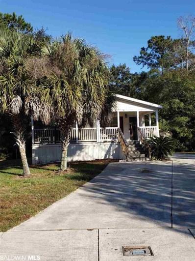 5434 Lemontree Lane, Gulf Shores, AL 36542 - #: 291717