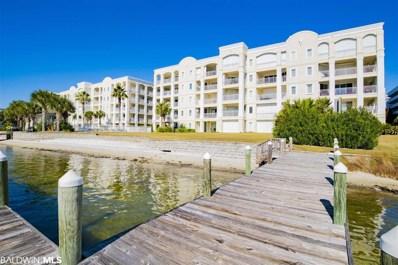 27770 Canal Road UNIT 2209, Orange Beach, AL 36561 - #: 291727