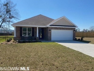 7013 Shallow Brook Ct, Gulf Shores, AL 36542 - #: 291776