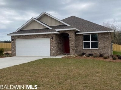 7029 Shallow Brook Ct, Gulf Shores, AL 36542 - #: 291778