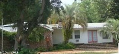 29501 Canal Road, Orange Beach, AL 36561 - #: 291789