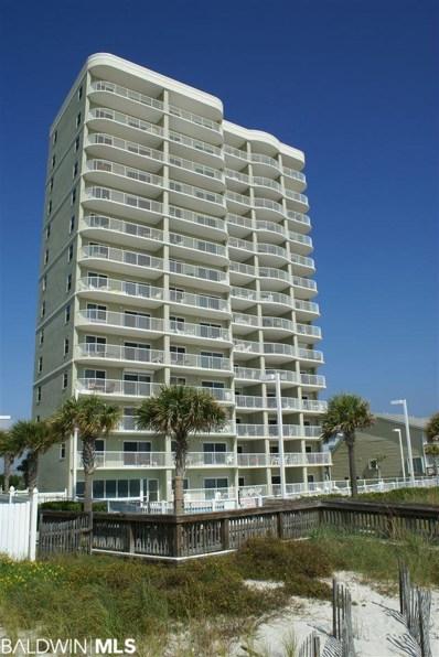 24568 Perdido Beach Blvd UNIT 506, Orange Beach, AL 36561 - #: 291822