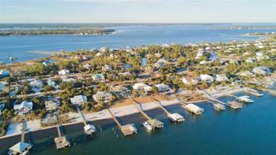 32143 River Cove Dr, Orange Beach, AL 36561 - #: 291825