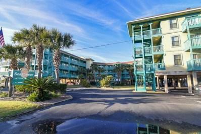 952 W Beach Blvd UNIT 309, Gulf Shores, AL 36542 - #: 291854