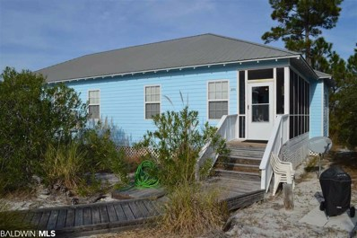 5601 State Highway 180 UNIT 2602, Gulf Shores, AL 36542 - #: 291856