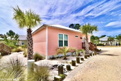 5781 State Highway 180 UNIT 6010, Gulf Shores, AL 36542 - #: 291895