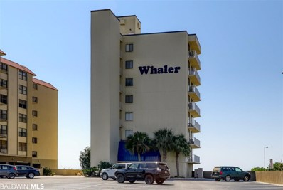 505 E Beach Blvd UNIT 5C, Gulf Shores, AL 36542 - #: 291896
