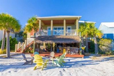 32334 Sandpiper Dr, Orange Beach, AL 36561 - #: 291954