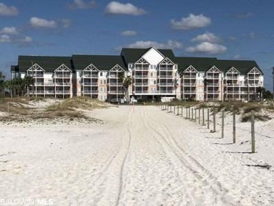 572 E Beach Blvd UNIT 307, Gulf Shores, AL 36542 - #: 291967