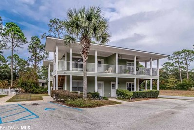 18389 State Highway 180 UNIT G, Gulf Shores, AL 36542 - #: 292010