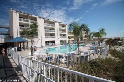 23044 Perdido Beach Blvd UNIT 322, Orange Beach, AL 36561 - #: 292016
