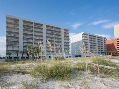 957 W Beach Blvd UNIT 1402, Gulf Shores, AL 36542 - #: 292069