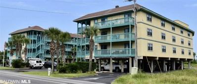952 W Beach Blvd UNIT 307, Gulf Shores, AL 36542 - #: 292070