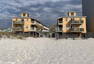 1157 W Beach Blvd UNIT 116, Gulf Shores, AL 36542 - #: 292097
