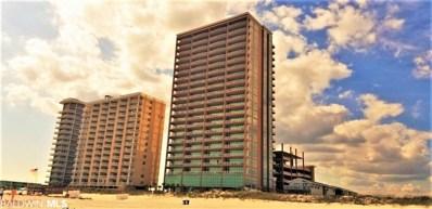 801 W Beach Blvd UNIT 1604, Gulf Shores, AL 36542 - #: 292142
