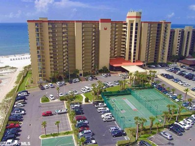 24400 Perdido Beach Blvd UNIT 811, Orange Beach, AL 36561 - #: 292145