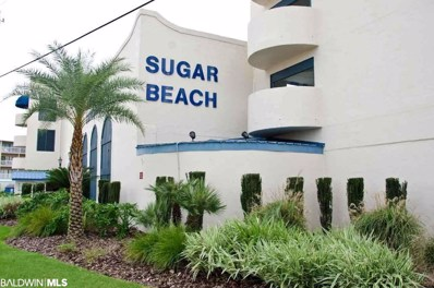 23044 Perdido Beach Blvd UNIT 160, Orange Beach, AL 36561 - #: 292196